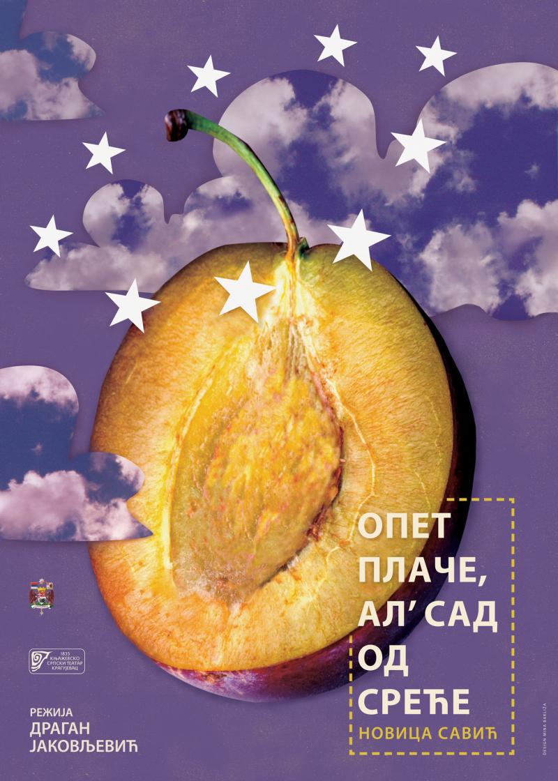 Plakat FINAL