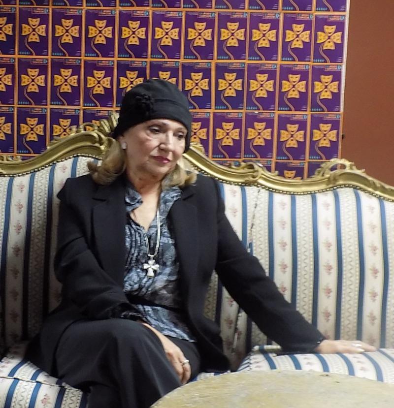 image from joakimvujic.com